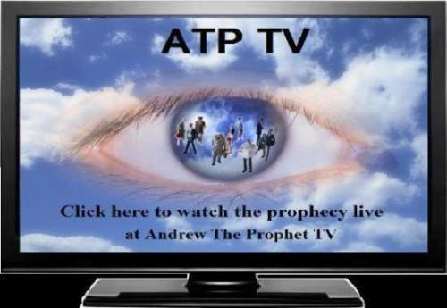 ATP TV at The Prophecy